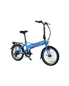 NEOCYCLE Hybrid - 36V BMX Electric Folding Bike Ebike Bicycle Lithium Battery