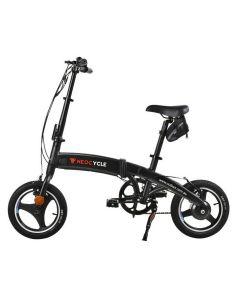 NEOCYCLE BMX Mini - 36V Electric Folding Bike Ebike Bicycle Lithium Battery