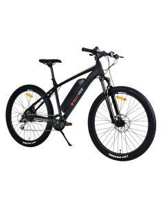 NEOCYCLE Mountain Bike - 36V Electric Folding Ebike Bicycle Lithium Battery - Black