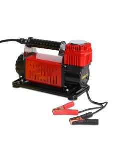 Portable Premium Air Compressor - 320L-min
