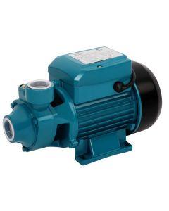 Electric Clean Water Pump 35L/Min 1/2/HP