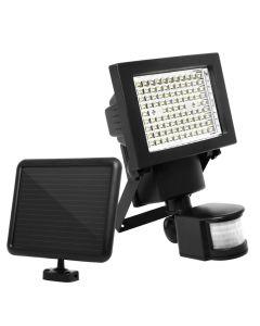 Ultra Bright Solar Light Motion Detection Sensor 100 LED