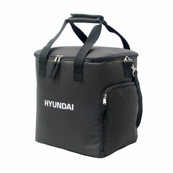 Hyundai 300W / 600W max Lithium Power Station Bag Accessory