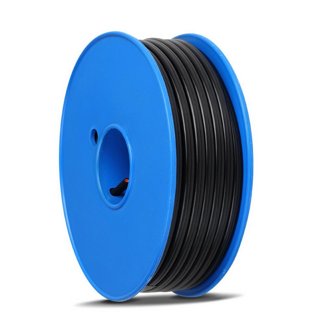 12V 4mm 30 Metre Long Solar Installation Cable