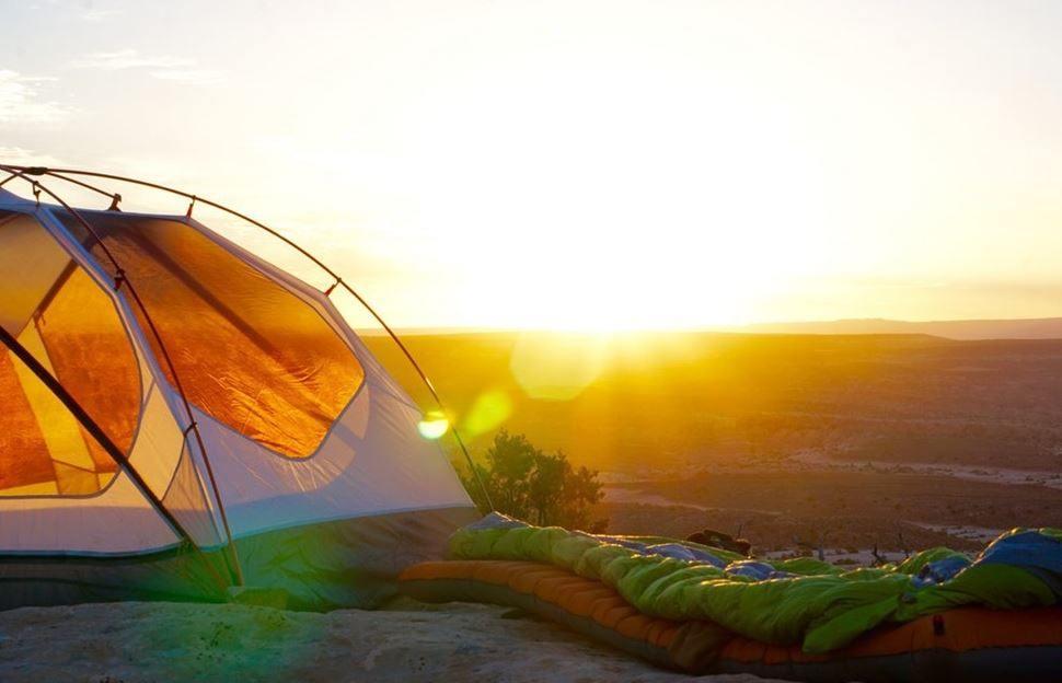 Solar Mat vs Panel: What's The Best Solar Setup for Camping?