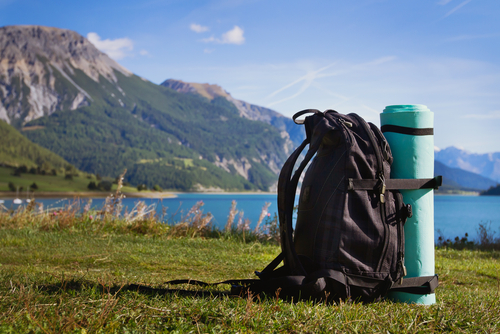 What's the Best Lightweight Camping Gear?