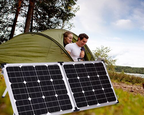 the best portable power source for camping 1