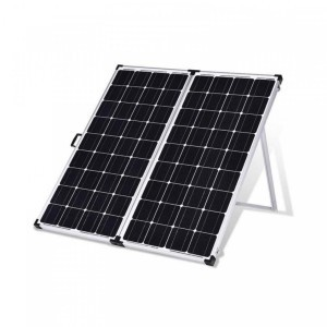 9 Signs You Have a Reliable and Efficient Solar Panel at Camp 2