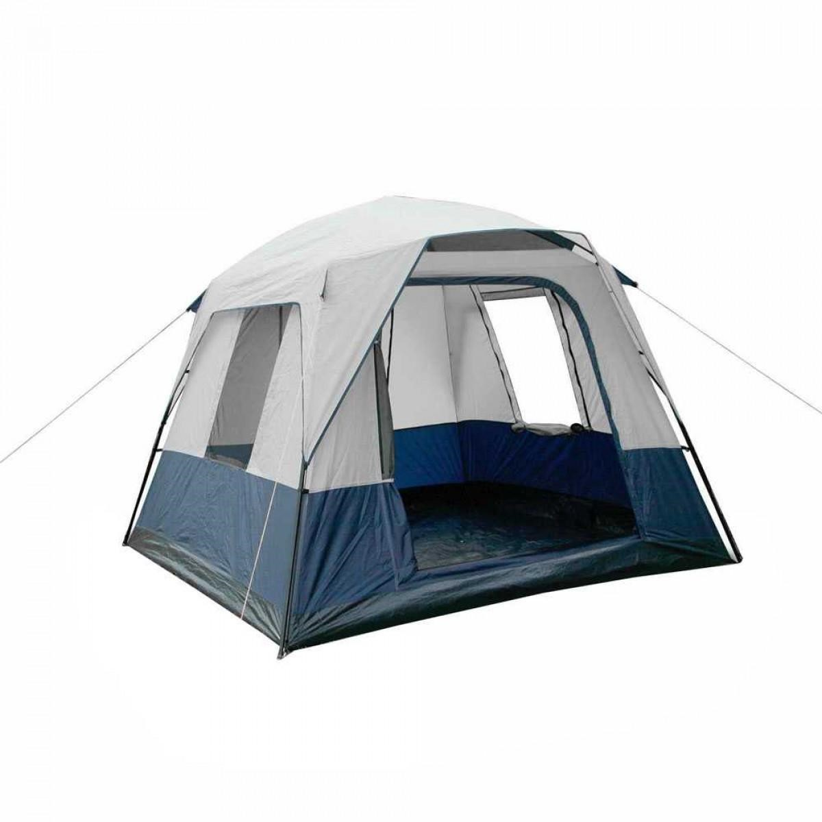 Top 15 Starter Pack Camping Gear _Camping Tent